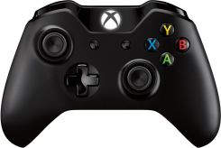 Microsoft Xbox One Wireless Controller 3,5mm jack