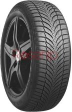 Nexen Winguard Snow G WH2 175/65R14 82T