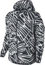 d4d0622808c62 Nike Palm Impossibly Light Jacket (803591010)