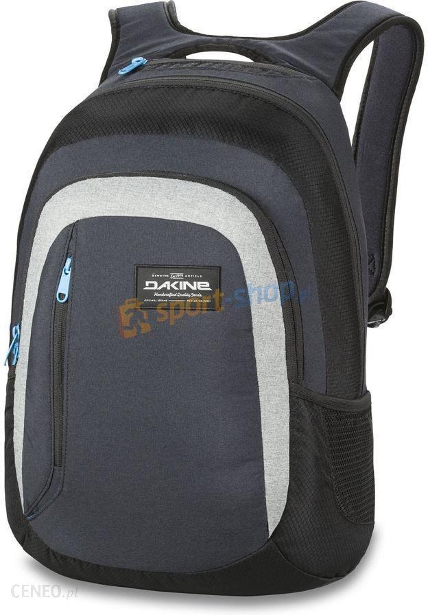 87b566257a711 Plecak Dakine Factor 20L Tabor - Ceny i opinie - www.projektniejest.pl