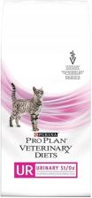 Pro Plan Veterinary Diets Urinary UR Kurczak 5kg