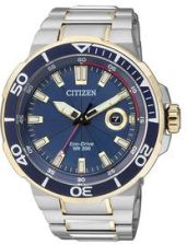 Citizen Eco Drive AW1424-62L