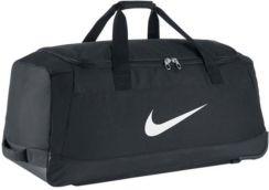 e267630661bec Nike Club Team Swoosh Roller Bag Torba na kółkach 010
