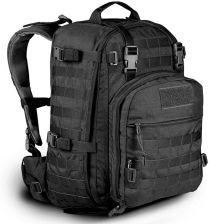 217f7308bbac3 Plecak Wisport - ceny i opinie - najlepsze oferty na www ...