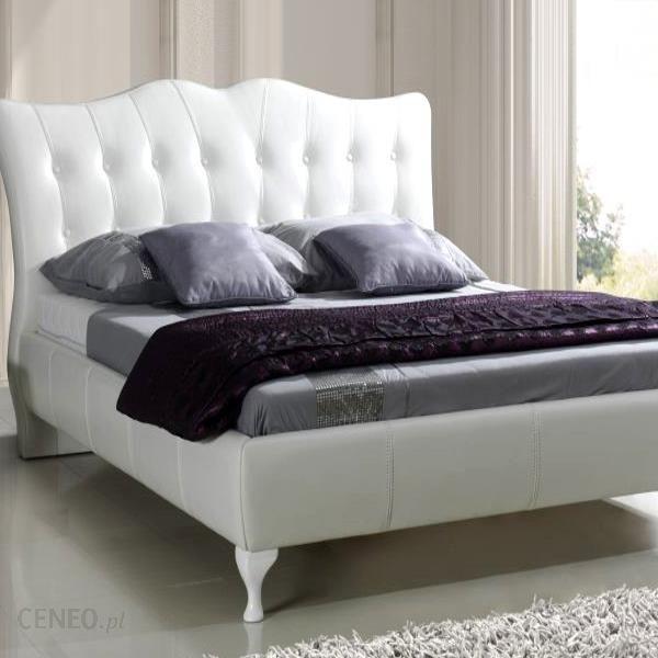 New Elegance łóżko Tapicerowane Princessa Grupa Iii 180x200 Z Pojemnikiem Opinie I Atrakcyjne Ceny Na Wwwprojektniejestpl