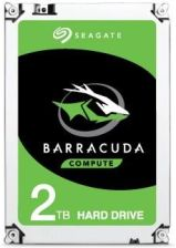 "Seagate Barracuda 2TB 3,5"" (ST2000DM006)"