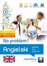 Angielski. No problem!