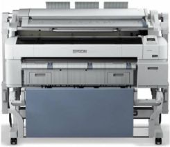 Epson SC-T5200HDD-MFP (C11CD67301A2)