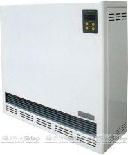 Elektrotermia DOA 20/E.B