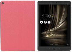 eeba39a43c569a Etuo Flex Book Asus Zenpad 3S 10 (Z500M) na tablet Flex Book różowy ...