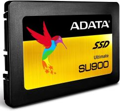 Adata SSD Ultimate Su900 256GB 2,5