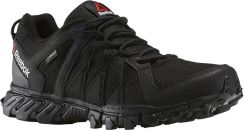 Buty Reebok Trailgrip RS 5.0 Gt Black/Collegiate Nav (BD4155)