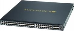 Supermicro SSE-X3348T