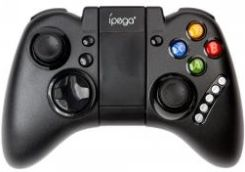 Gameplace iPEGA PG-9021