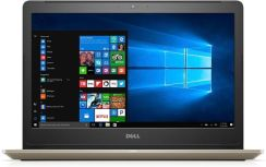 Dell Vostro 5568 (N038VN5568EMEA01_1801_GOLD)