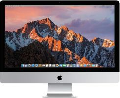Apple AiO iMac 21,5