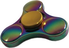 Fidget Spinner Colorfull