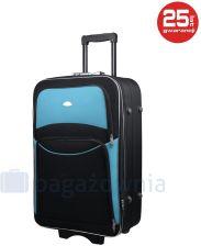 fef619ac0d022 Sklep bagazownia.pl - Torby i walizki - www.projektniejest.pl