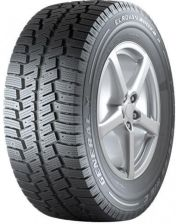 General Tire Eurovan Winter 2 215/70R15 109/107R