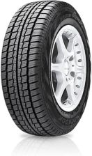 Hankook Winter Rw06 215/70R15 109/107R