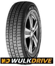 Nexen Winguard Wt1 215/70R15 109/107R