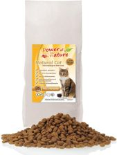 Power of Nature Natural Cat Fees Favorite Bez Zbóż 2kg