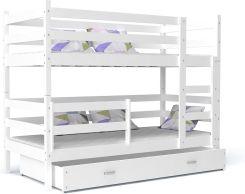 Sklep Allegropl łóżeczka Dziecięce łóżka Piętrowe Www