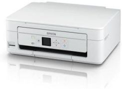 Epson Expression Home XP-345 (C11CF31404)