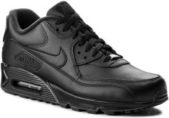 Nike Air Max 90 Leather oferty 2019
