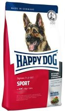 Happy Dog Fit And Well Adult Sport 15kg