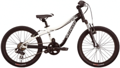 Specialized Hotrock 20 6 Spd