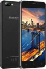 Blackview GA7 Czarny
