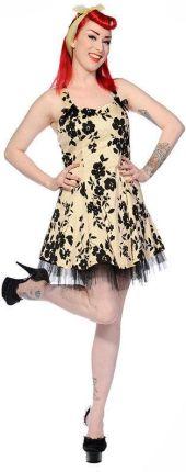 e968cf8e2c0b34 Sukienka SONORA DRESS hot coral - Ceny i opinie - www.projektniejest.pl