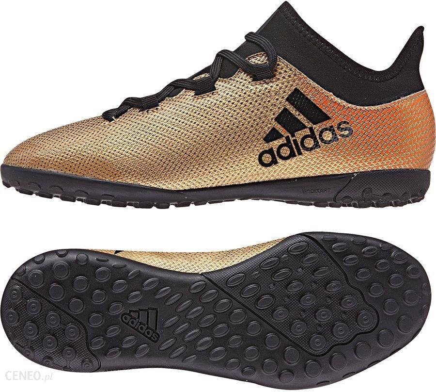 d6db432393885 Adidas X Tango 17.3 TF J CP9024 - Ceny i opinie - www.projektniejest.pl