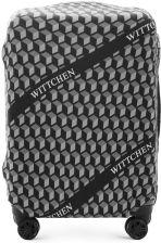 9c08c7b02d0a8 Wittchen Walizka - znaleziono na www.projektniejest.pl