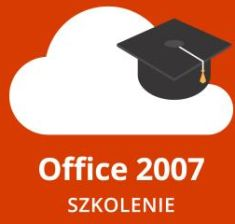 ONEX Group Office 2007 kurs online (EPACK13)