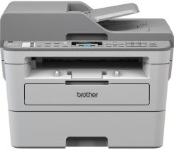 Brother TonerBenefit MFC-B7715DW