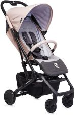 Easywalker Buggy XS Spacerowy