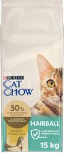 CAT CHOW Adult Special Care Sterilised 15kg
