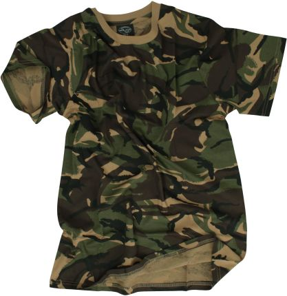 a190ff978 Sklep allegro.pl - T-shirty i koszulki męskie - T-shirt - Rozmiar S ...