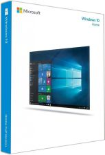 Microsoft Windows 10 Home PL 32/64bit Box (KW900497)