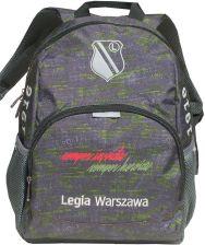 df78d84f3e8bb Sklep sklep.legia.com - Plecaki szkolne - www.projektniejest.pl