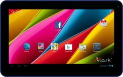 Tablet Lark Evolution NS X4 10,10