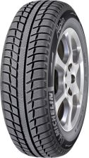 Michelin Alpin Pa3 175/70R14 88T