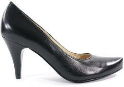 9ccc2bf7b0bc7 Polscy producenci obuwia - Kupuję Polskie Produkty