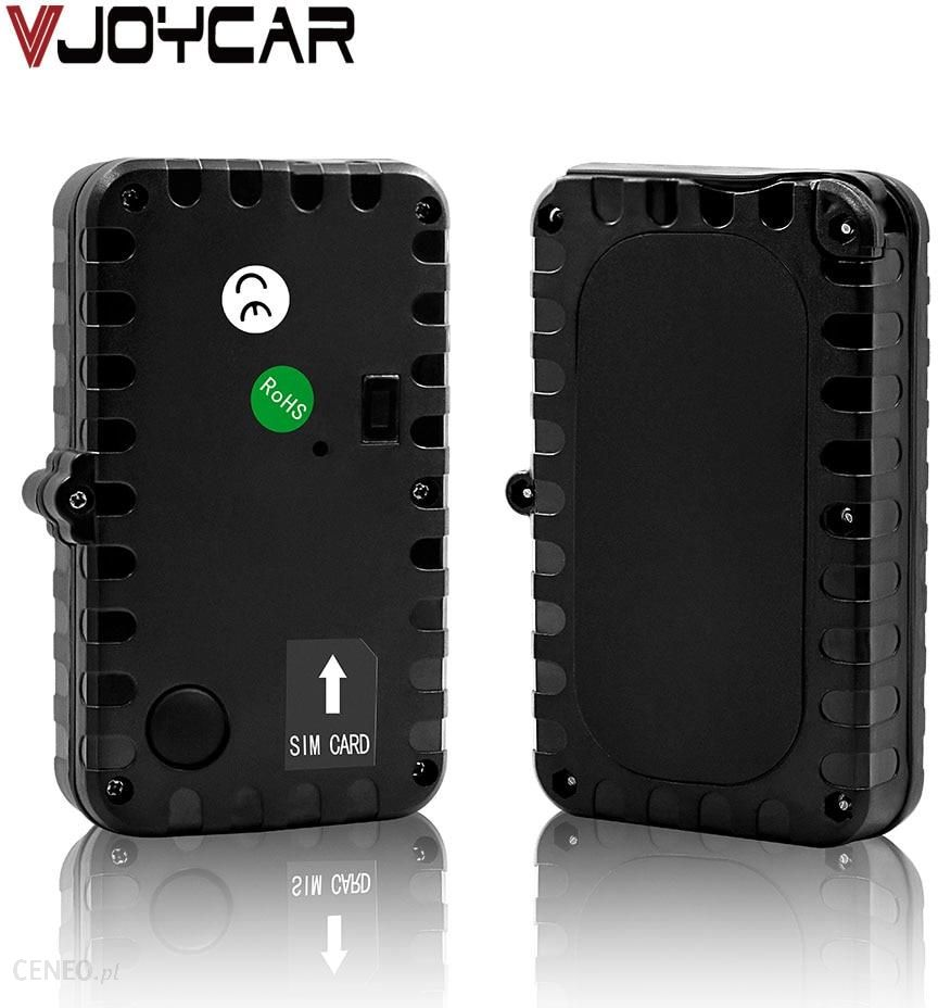 aliexpress vjoycar t12se car gps tracker locator 450 days. Black Bedroom Furniture Sets. Home Design Ideas