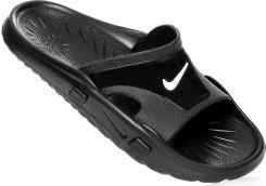 23a0952f086cb Klapki męskie Nike Getasandal 810013-011 Różne r. - Ceny i opinie ...