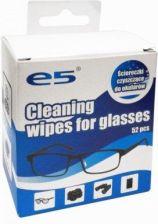 Lidl W5 Chusteczki Do Czyszczenia Okularow Pozostale Preparaty