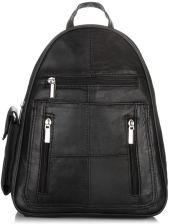 c00125835dd05 Plecak Vintage - znaleziono na www.projektniejest.pl