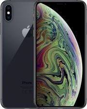 Apple iPhone Xs Max 64GB Gwiezdna Szarość